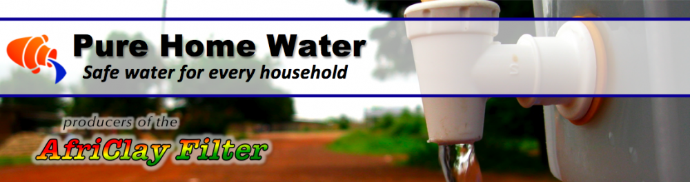 Pure Home Water